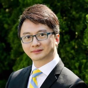 Francis Chan Ka-Leung