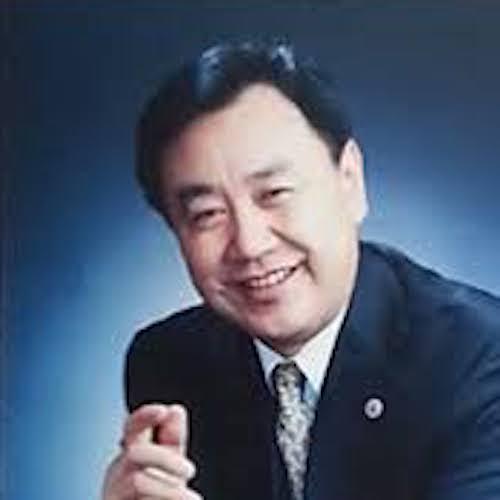 Fan Dai-Ming