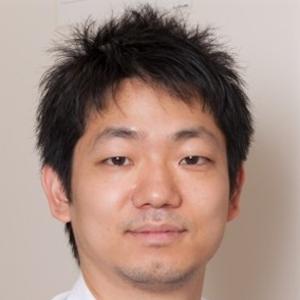 Katsuro Ichimasa