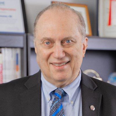 Douglas Drossman