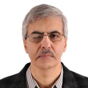 Barjesh Chander Sharma