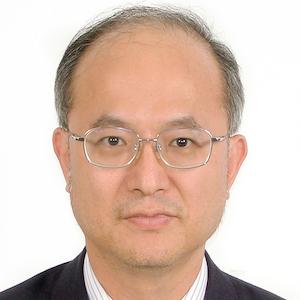 Wu Ming-Shiang