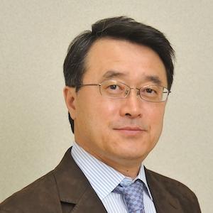 Lee Dong-Ki