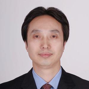 Yang Yun-Sheng