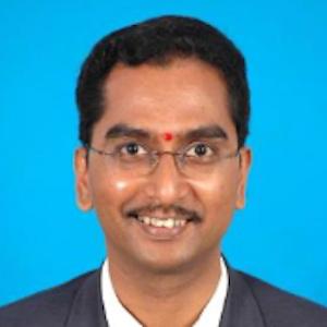 Manisekar Subramaniam