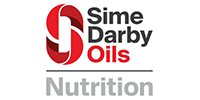 Sime Darby Oils Nutrition Sdn Bhd