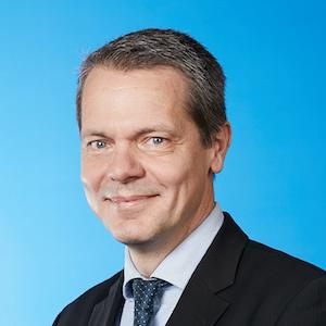 Stephan Vavricka