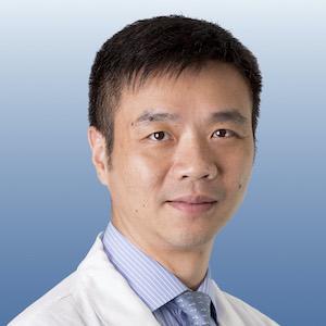 Kelvin Ng Kwok-Chai