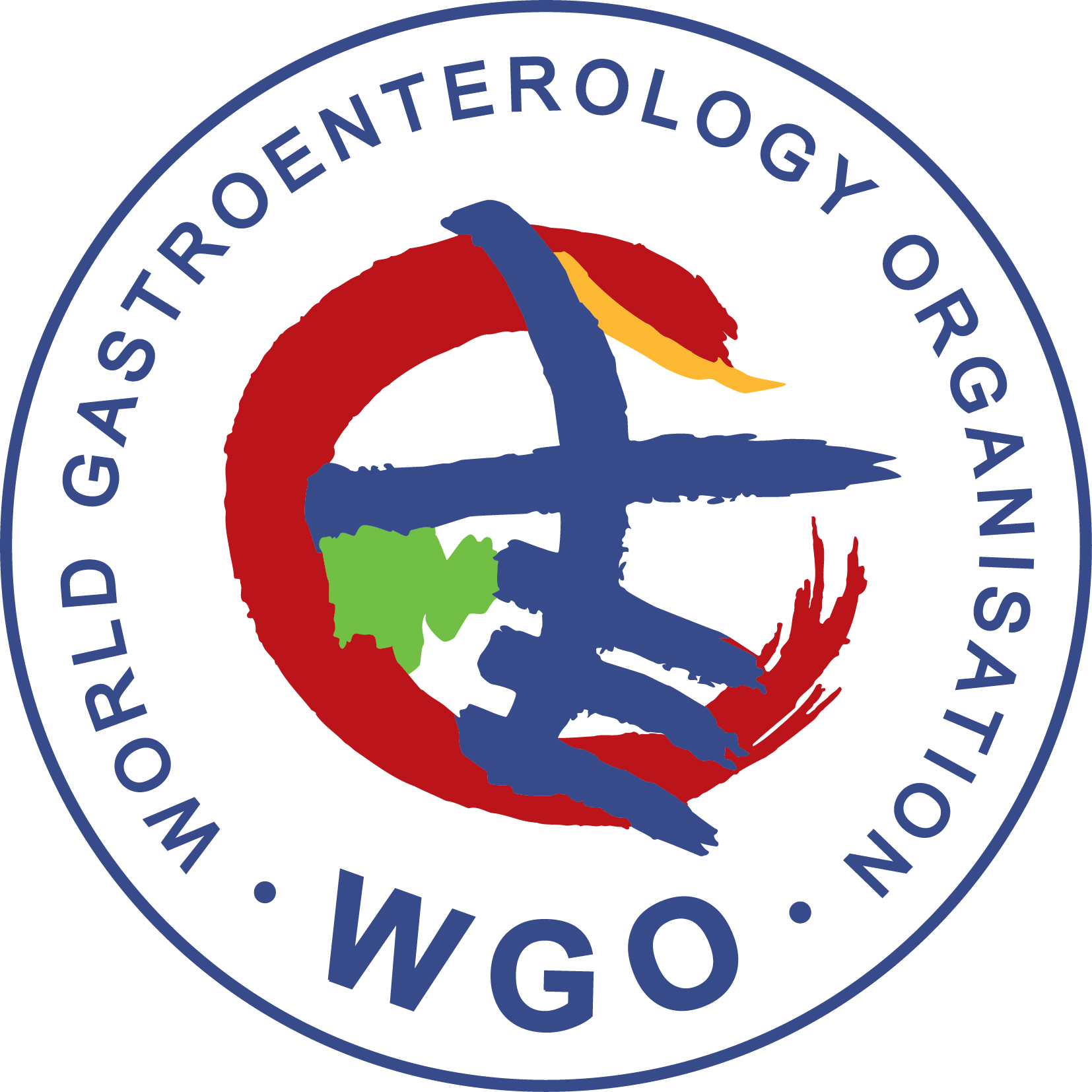 World Gastroeneterology