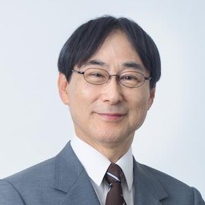 Seigo Kitano
