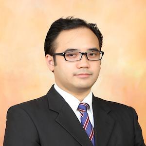 Rafiz Abdul Rani