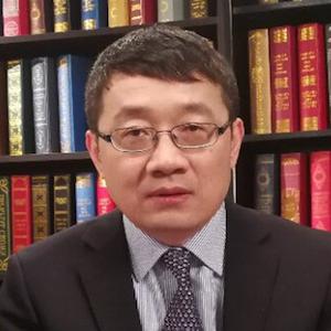 Fan Jian-Gao