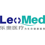 Leo Medical Co. Ltd