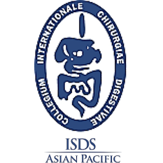 International Society for Digestive Surgery
