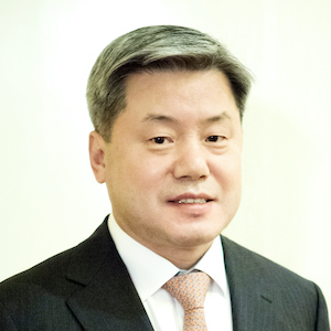 JinMo Yang