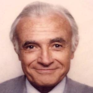 Robert Giuli