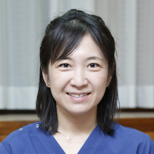 Momoko Tsuda