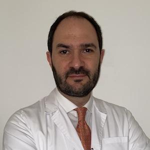 Emanuele L.G. Asti