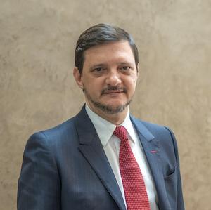 Manoel Galvao