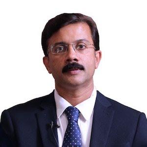 Rakesh Kalapala