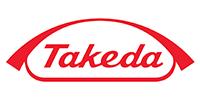 Takeda Malaysia Sdn Bhd
