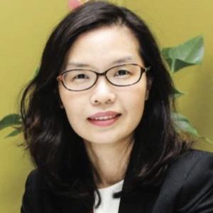 Wong Zhiqin