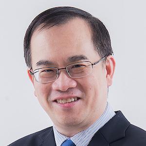 Chua Tju-Siang