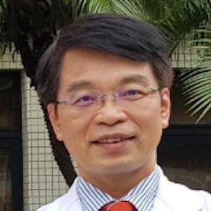 Hsu Ping-I