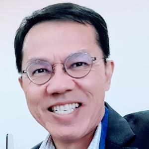 Pradermchai Kongkam