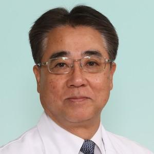 Hiroto Miwa