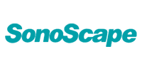 SonoScape Medical Corp
