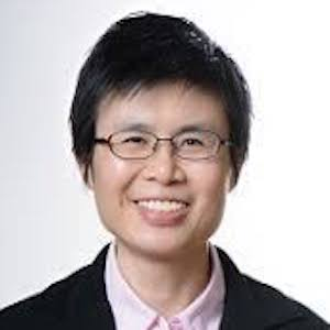 Daphne Ang Shih-Wen