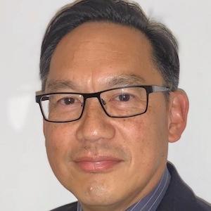 Simon Toh Khay-Chuan