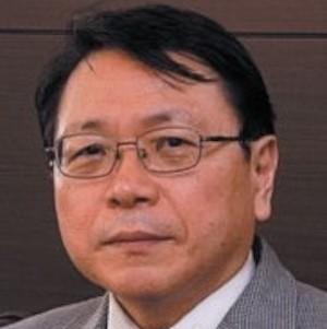 Kazuichi Okazaki
