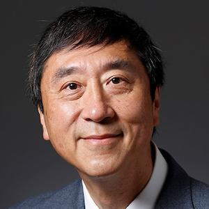 Joseph Sung