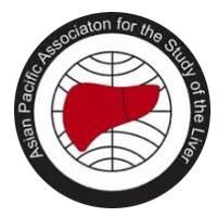 Asian Pacific Association for Study of the Liver