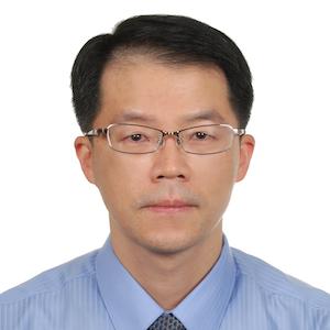 Tseng Ping-Huei
