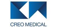 Creo Medical