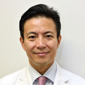 Takao Itoi