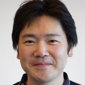 Hisatomo Ikehara