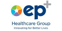 Ep Plus Group Sdn Bhd