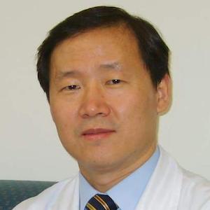 Seo Dong-Wan