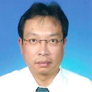 Andrew Chua Seng-Boon