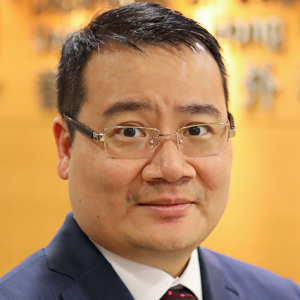 Tan To-Cheung