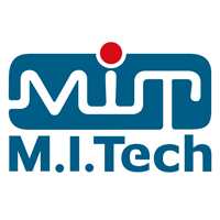 M.I Tech Co., Ltd
