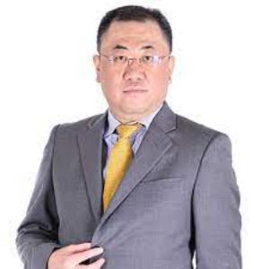 Tan Huck-Joo