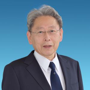 Keiichi Kubota