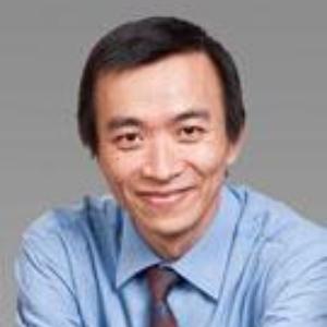 Ho Gwo-Fuang