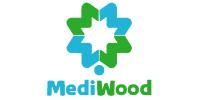 Mediwood Co., Ltd.