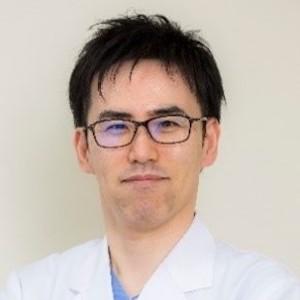 Masashi Misawa